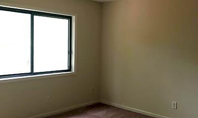 Bedroom, 843 Cheyenne Ave, 2