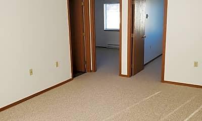 Bedroom, 235 Dwyer Ave, 1
