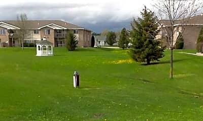 Rangeview Villas, 2