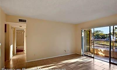 Bedroom, 4535 Lakeway Dr, 1
