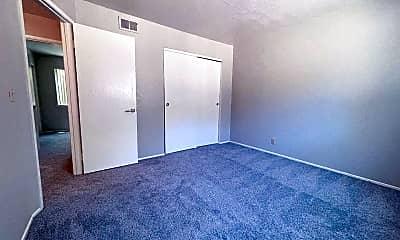 Bedroom, 2612 G St, 2