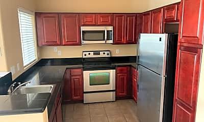 Kitchen, 5335 E Shea blvd, 1