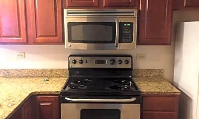 Kitchen, 746 Prescott Dr, 0
