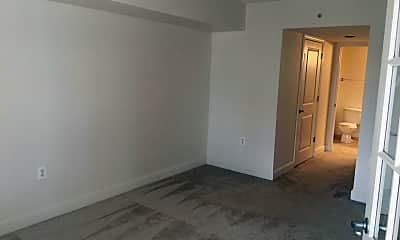 Bedroom, 11800 Sunset Hills Rd 426, 1