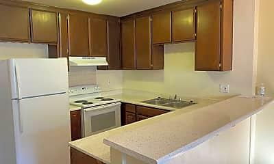 Kitchen, 4122 Marlborough Ave, 0