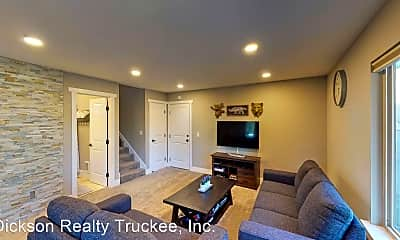 Living Room, 12835 Northwoods Blvd, 0