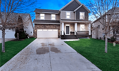 Building, 6077 146th Ln NW, 0