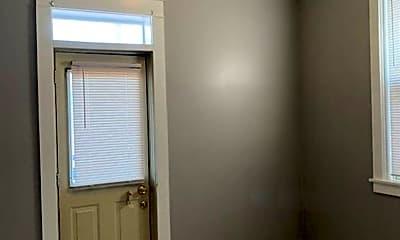 Bathroom, 1005 N 3rd St, 1