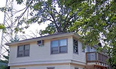 Building, 310 Cottage Ct, 0