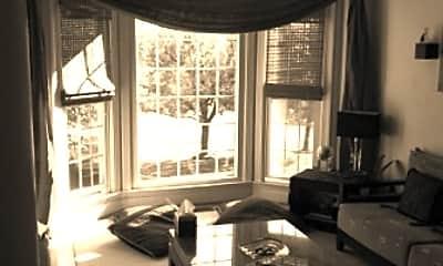 Living Room, 9658 Dutchman Drive, 1