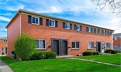 Building, 880 N Meadows Ct, 0