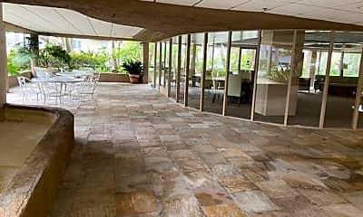 Patio / Deck, 211 California Ave, 0