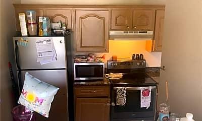 Kitchen, 4720 Walden Cir, 1