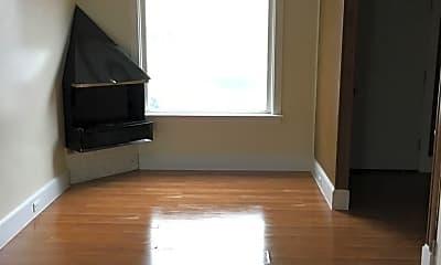 Bedroom, 519 Schuylkill Ave, 2