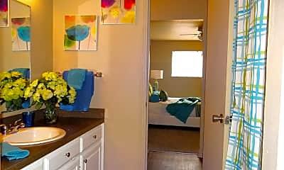 Bathroom, Legacy Pointe, 2