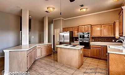 Kitchen, 7313 Silverthorn Dr, 1