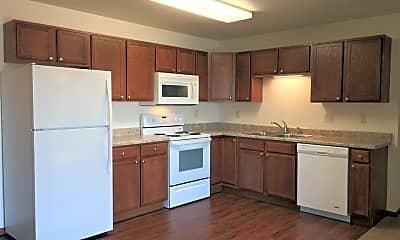 Kitchen, 3334 Harvest Hills Avenue NW, 0