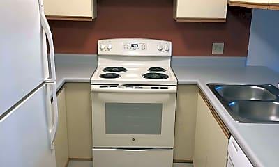 Kitchen, 6806 Oswego Pl NE, 0