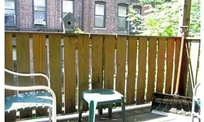 Patio / Deck, 10 Isabella St, 2