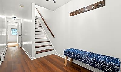 Bedroom, 22 Walnut Cir, 1