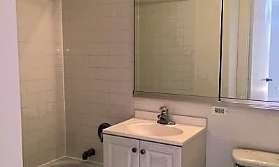 Bathroom, 64-30 224 St, 2