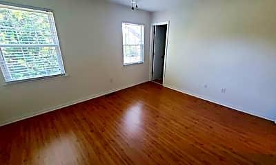 Bedroom, 8915 Hunter Ridge Dr, 2