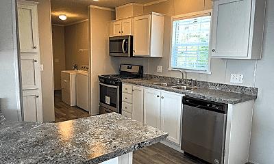 Kitchen, 233 Laurel Leah, 0