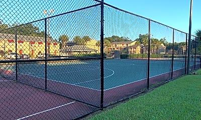 Playground, 4353 S Semoran Blvd, 2