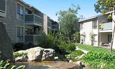 Pinecreek Apartments, 0