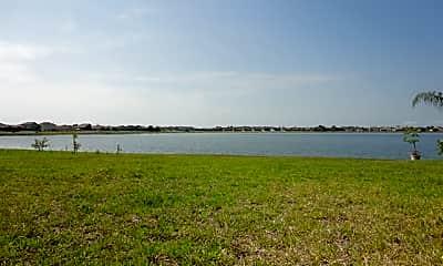1644 Mira Lago Circle, 2