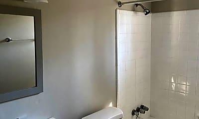 Bathroom, 1428 F L Shuttlesworth Dr, 1