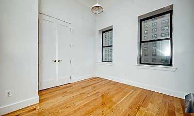 Bedroom, 13 Humboldt St, 1