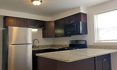Kitchen, 13838 S Indiana Ave, 0