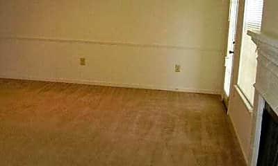 Applecreek Apartments, 2
