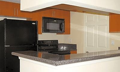 Kitchen, 8703 W Sample Rd, 1