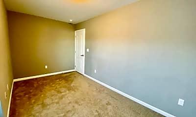 Bedroom, 34 Squire Cir, 2