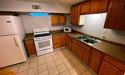 Kitchen, 3316 W Noel Dr, 1