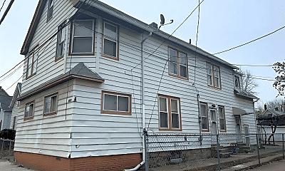 Building, 6210 Bonna Ave, 2