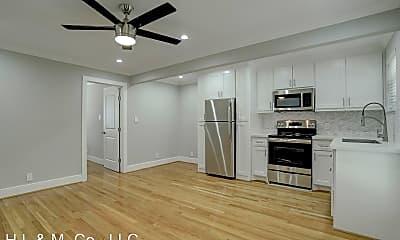 Living Room, 2023 Huldy St, 0