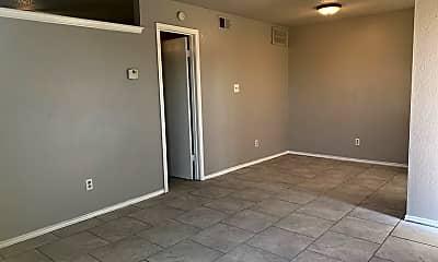 Bedroom, 125 N Jefferson St, 1