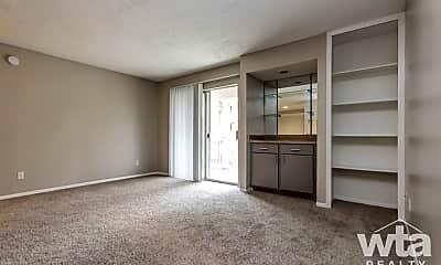 Living Room, 12148 Jollyville Rd, 1