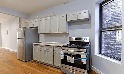 Kitchen, 682 Union Ave, 0