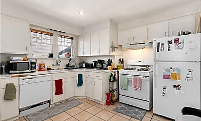Kitchen, 5236 37th Ave NE, 2