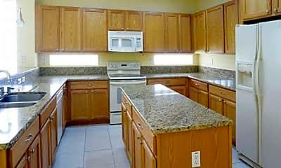 Kitchen, 873 Gazetta Way, 0