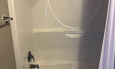 Bathroom, 2290 Cobban St, 2