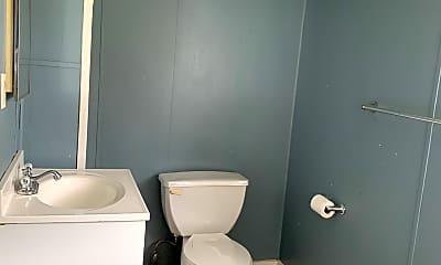 Bathroom, 617 W Mullan Ave, 2