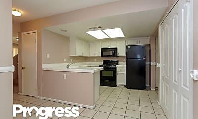 Kitchen, 6373 Rose Tree Ln, 1