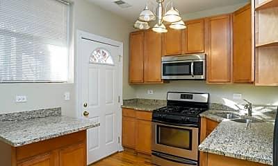 Kitchen, 1640 W Greenleaf Ave, 0