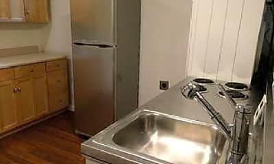 Kitchen, 4777 McKinley Dr, 2