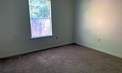 Bedroom, 3566 Bristerwood Dr, 1